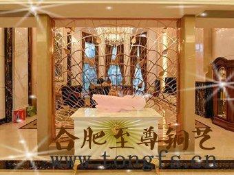 北京铜屏风,北京铜雷火电竞竞猜平台,铜扶手